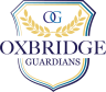 Oxbridge Guardians